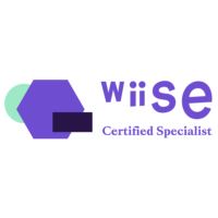 wiise online accounting, inventory and more