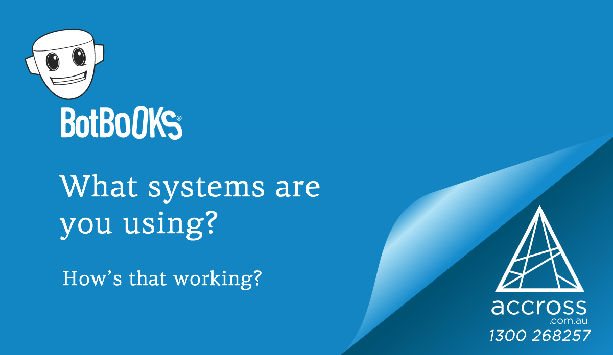What Systems